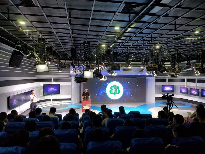 塔斯社马拉特副总编辑一行来万博体育世界杯推荐巴西夺冠访问