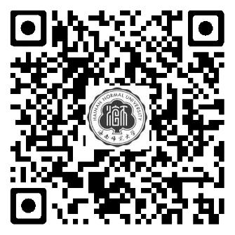 365bet亚洲官网校园网络使用须知