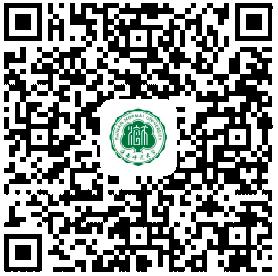 bbin体育真人平台新生网络及信息服务指南