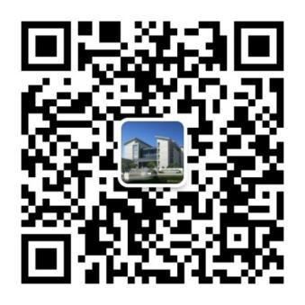 海南师范大学2019年美术类本科专业招生简章