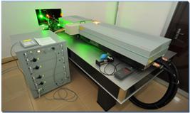 激光雷达联合实验室