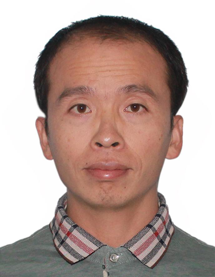 李再金(光学工程)