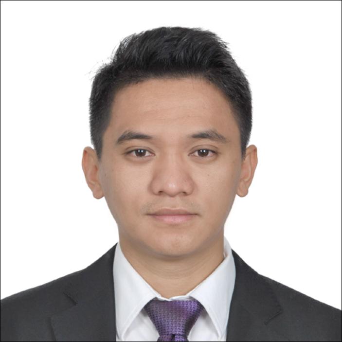 王艺臻(光学工程)