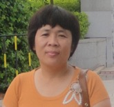 潘孟美(光学工程)