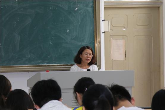 凌兴珍--民国时期政府的边疆教育政策