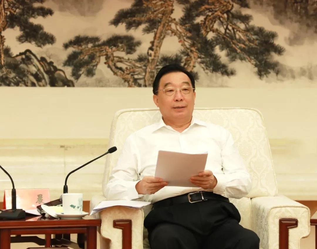 回顾辉煌成就 总结宝贵经验 坚定不移走中国特色社会主义法治道路