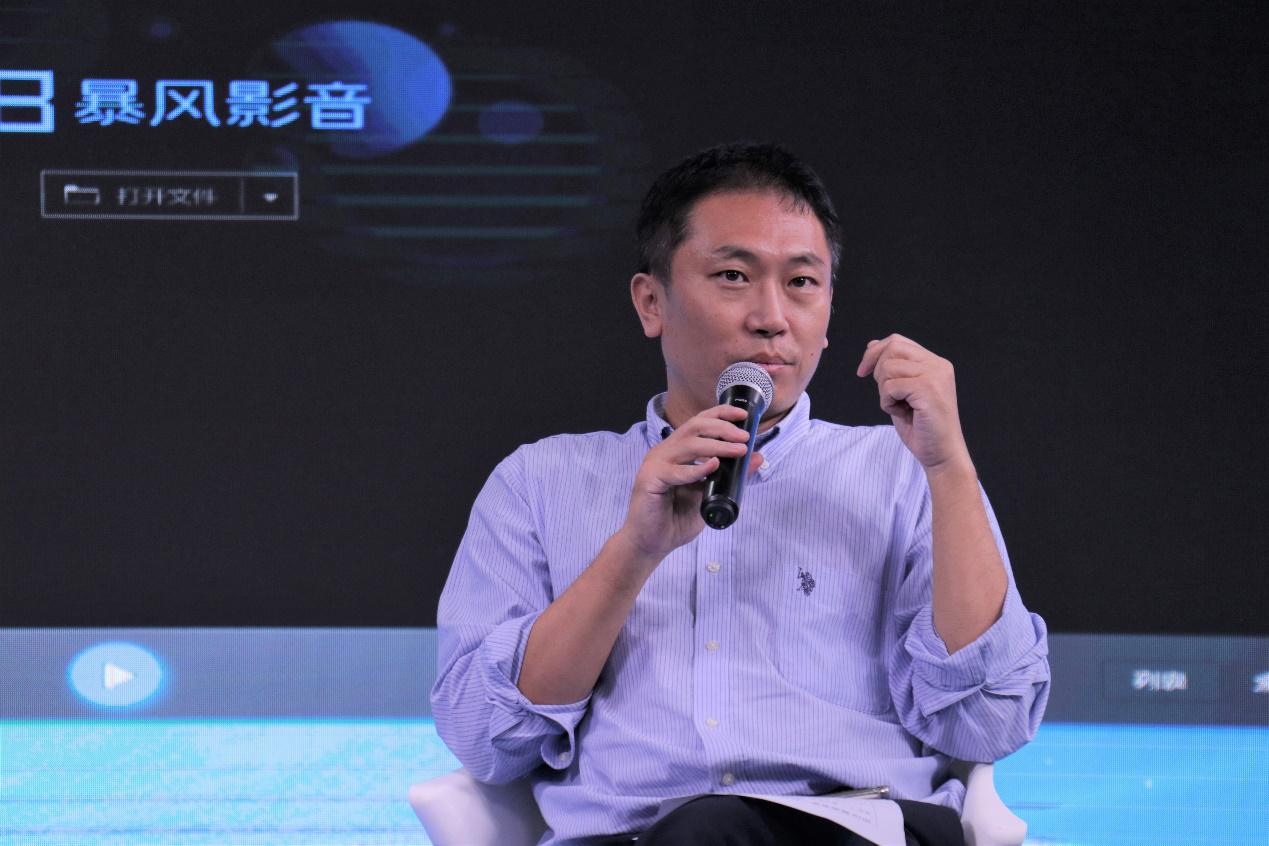 2019年海南省第三届青年导演影视作品展圆满落幕