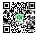 关于举办天福彩票注册2019年网络安全知识竞赛的通知