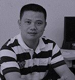 党委书记:曾德立(校外挂职)