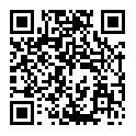 """澳门威尼人最新网站学生党支部开展""""七一""""系列教育活动"""