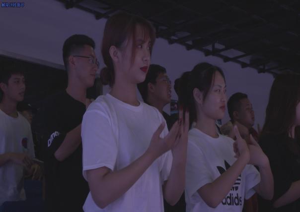 365亚洲最新线路网址与海口市琼剧团联合开展琼剧艺术进校园活动